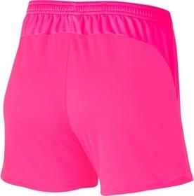 """Shorts """"Nike Academy Pro"""""""