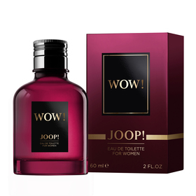 """Wow! Woman""  EdT 60 ml"