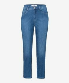 """Jeans """"Style Mary"""""""