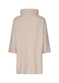 """Sweatshirt """"SC-TAMIE 1"""""""