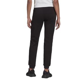"""Jogginghose """"Adicolor Essentials Slim"""""""