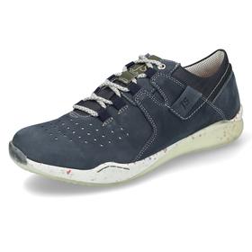"Sneaker ""Ricardo 12"""