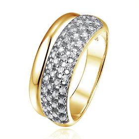 """Ring """"SR160339CZ5"""""""