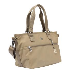 """Handtasche """"Verbier Gesa"""""""