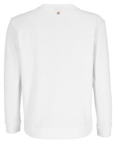 """Sweatshirt """"Terena"""""""