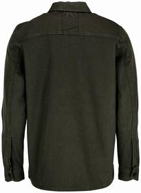 "Langarm-Shirt ""Stryke.L Colour"""