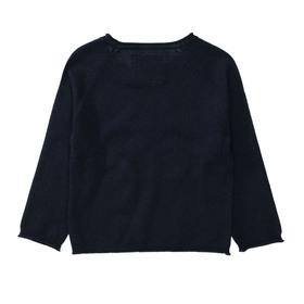 Kn.-Pullover,Prospekt