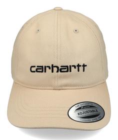 Carter Cap