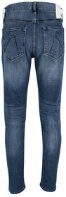 """Jeans """"Ivor Conan"""""""