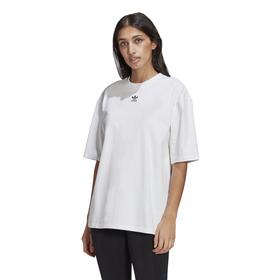 "T-Shirt ""Loungewear Adicolor Essentials"""