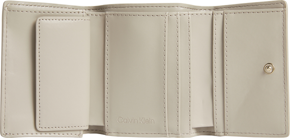 RE-LOCK TRIFOLD XS