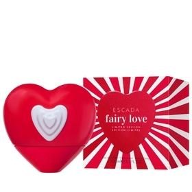 """""""Fairy Love"""" EdT Spray 100 ml"""
