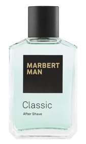 """""""Man Classic"""" After Shave 100 ml"""
