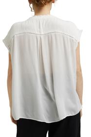 CVE CS* blouse