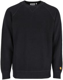 "Sweatshirt ""Chase Sweater"""