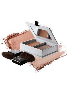 SUNNE - Lifiting Modellage Powder - 3