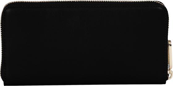 Essential Leather Lrg Za