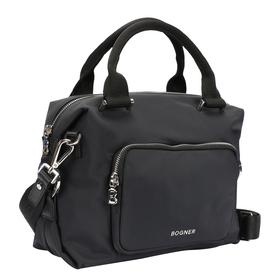 """Handtasche """"Klosters Sofie"""""""