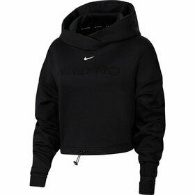"""Hoodie """"Nike Pro"""""""