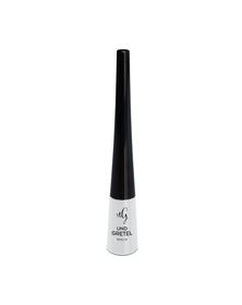 Tincte Liquid Eyeliner Deepest Black