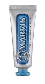 """MARVIS"" Acquatic Mint 25 ml"