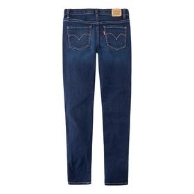 "Jeans ""710 Super Skinny"""