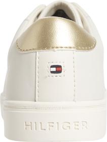 Th Icon Cupsole Sneaker