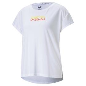 """T-Shirt """"Modern Sports"""""""