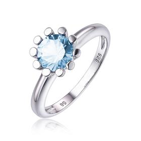 "Ring ""SR190127JBT1"""