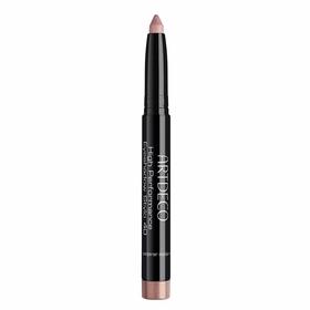 High Performance Eyeshadow Stylo 40 - Benefit Frozen Rose