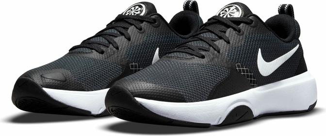 "Trainingsschuh ""Nike City Rep TR"""