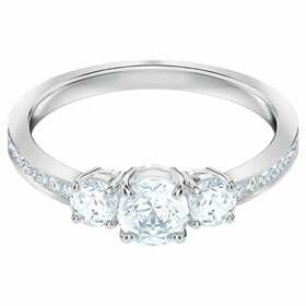 """Ring """"Attract Trilogy 5448901"""""""