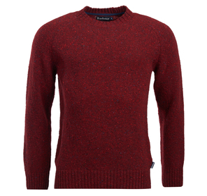 "Pullover ""Netherton"""