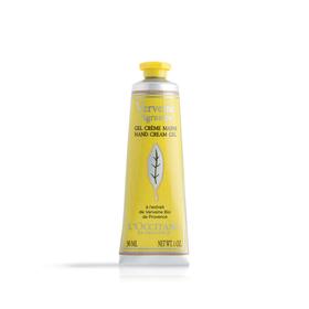 SOMMER-VERBENE Fruchtige Handcreme 30 ml