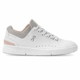 "Sneaker ""The Roger Advantage"""