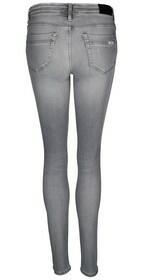 """Jeans """"ALVA"""""""