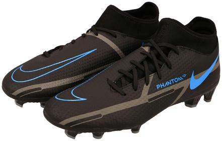 "Fußballschuh ""Nike Phantom GT2 Academy Dynamic Fit MG"""