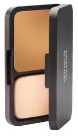 Make-up Kompakt Fb. Hazel 26 10 g