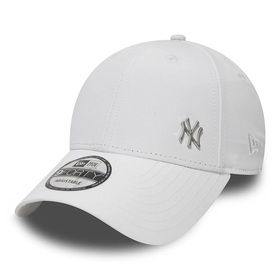 """Cap """"9Forty-NY Yankees-Flawless"""""""