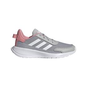 "Sneaker ""TENSAUR RUN K"""