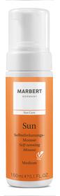 """""""Sun"""" Selbstbräunungs-Mousse  Medium 150 ml"""