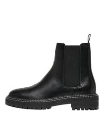 Stiefel Onlbeth Chelsea Boot