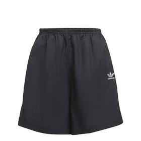 "Shorts ""Adicolor Classics Ripstop Shorts"""