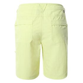 "Shorts ""Horizon Sunnyside"""