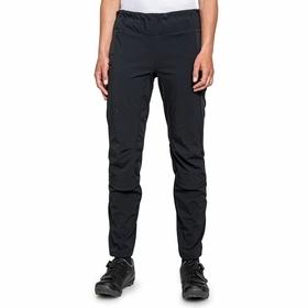 """Hybrid Pants """"Corno L"""""""