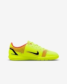 "Fußballschuh ""Nike Jr. Mercurial Vapor 14 Academy IC"""
