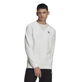 """Sweatshirt """"Adicolor Essentials Trefoil"""""""