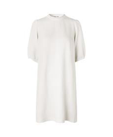 """Kurzes Kleid """"Juni"""""""