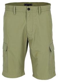 "Cargo-Shorts ""John"""
