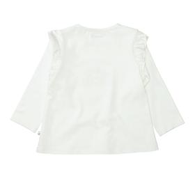 Md.-Shirt